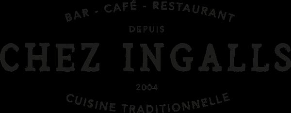 Restaurant chez Ingall's